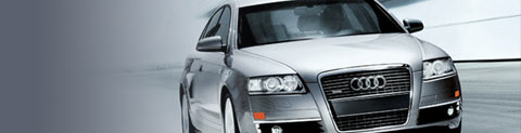 audi car repair - the foreign service